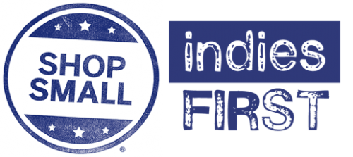 ShopSmallIndiesFirst.png