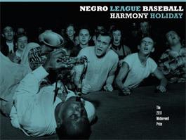 jacket-negro-baseball-league.jpg