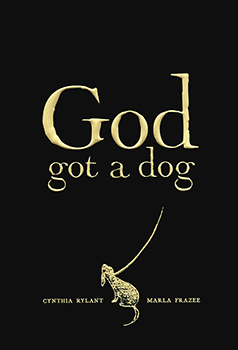 god-got-a-dog-cover.jpg