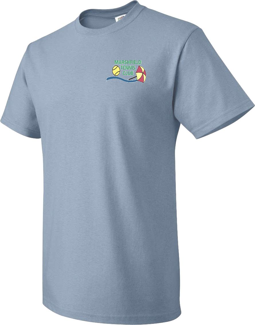 BlueCottonTshirt_Style82658.jpg