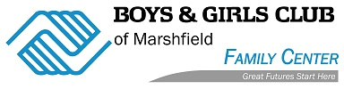 BGClubMarshfield.png