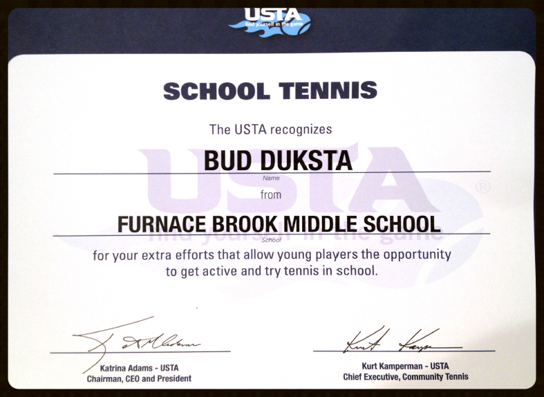 USTA-FBMS_Recognition.PNG