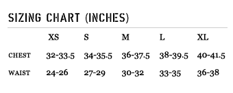size_chart_sml.png