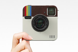 sociomatic-instagram-camera-concept_616.jpg