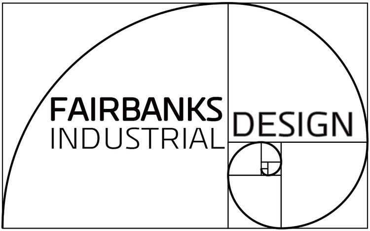 Fairbanks Industrial Design
