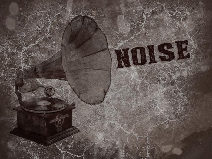 noise sermon slide title.jpg