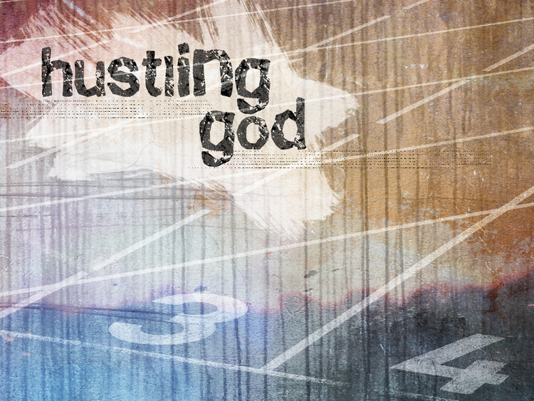 hustling god sermon slide title.jpg