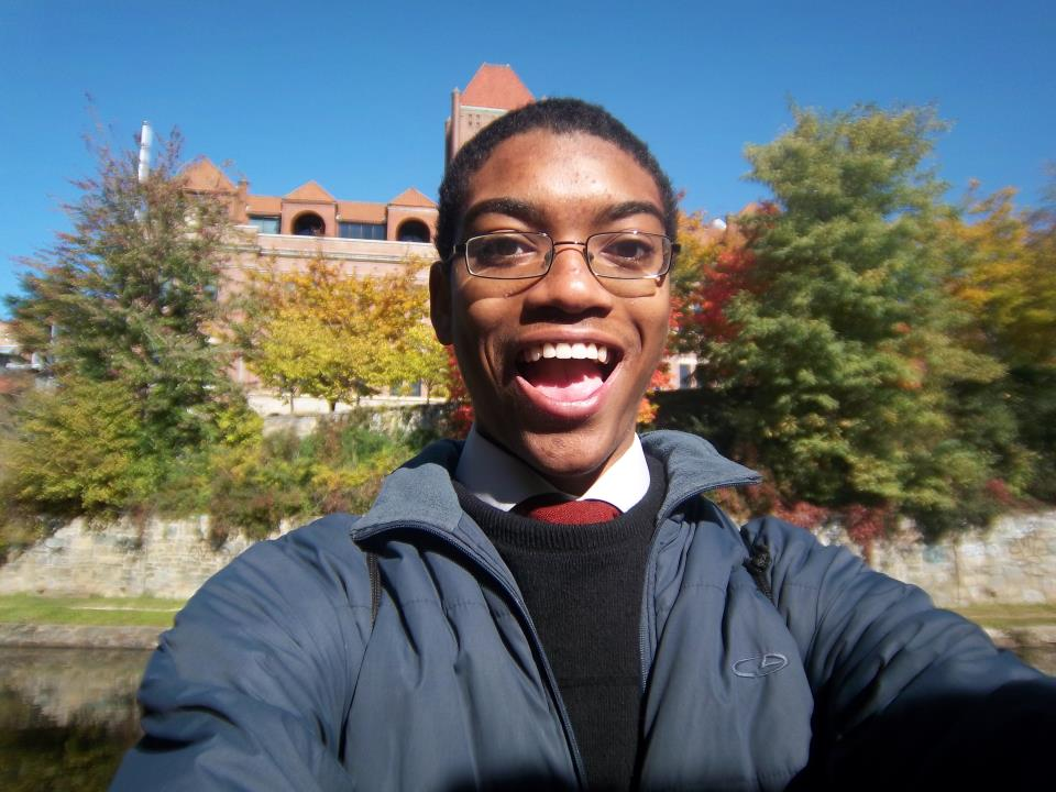 This is a featured post byDaniel Cook.Daniel is a senior in the college and a co-author of On Common Grounds (which can conveniently be bought onlinehere). He is also a founding member of the Fun Team and tweets at@DCook_01.