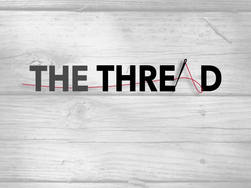 The Thread title slide.jpg