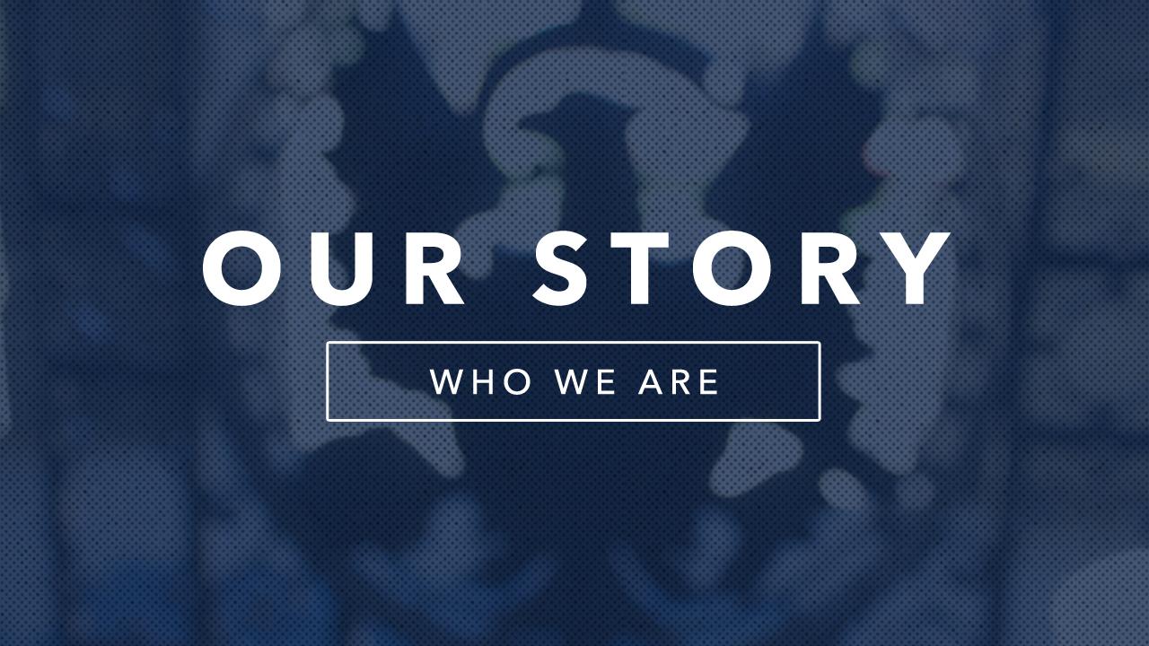 Our Story - report564.web.fc2.com