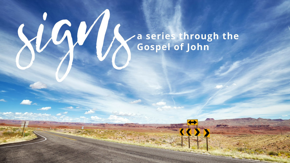 Signs_ A series on the Gospel of John.jpg