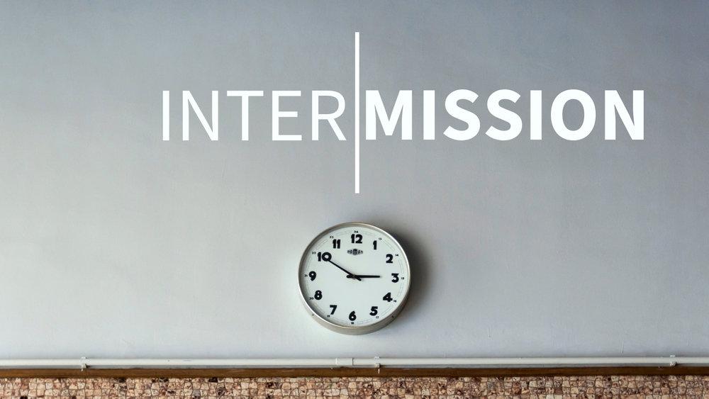 Intermission (1).jpg