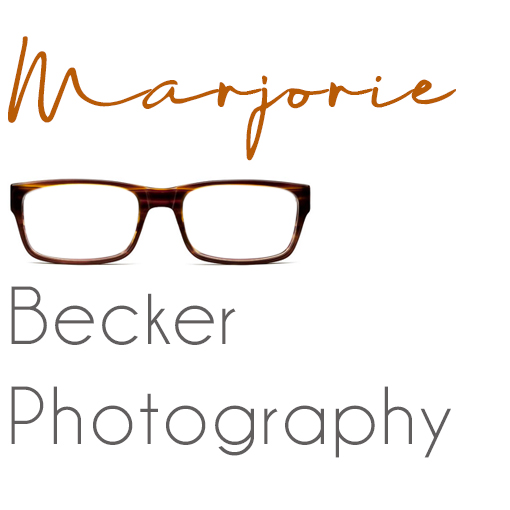Marjorie Becker Photography