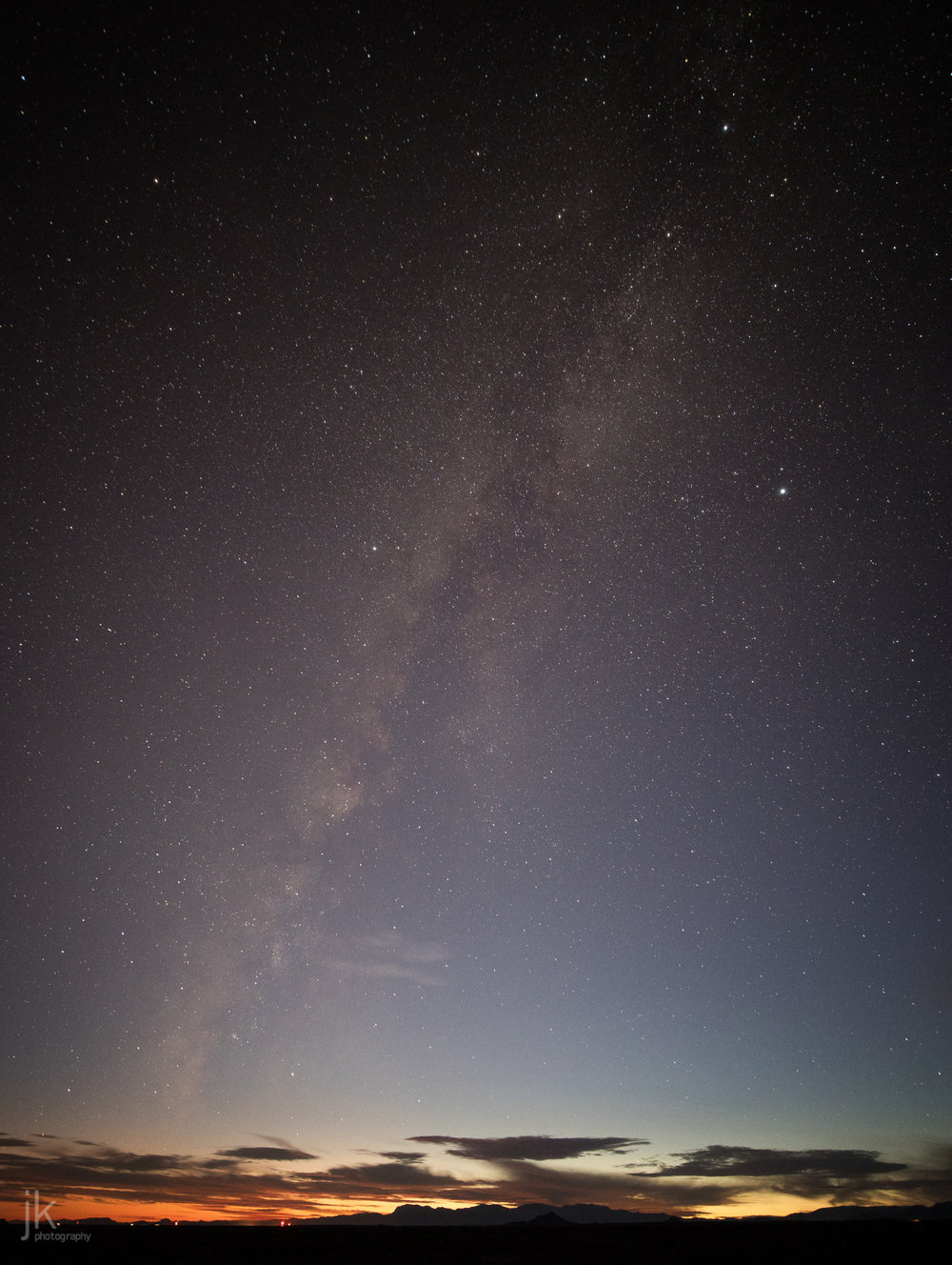 20180323-mw-dusk-1.jpg