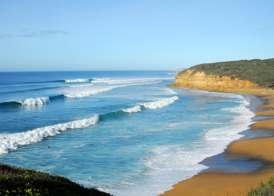 5 Best Beaches of Australia To Explore In The Weekend 4