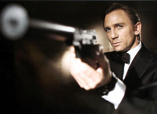 james_bond_11_18ts7z.jpg