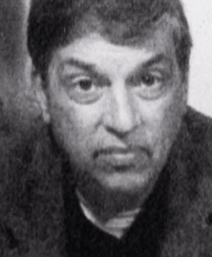Hanssen - Former FBI Special Agent