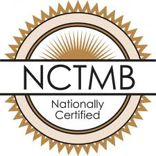 NCTMB_CertifiedLogo.jpeg