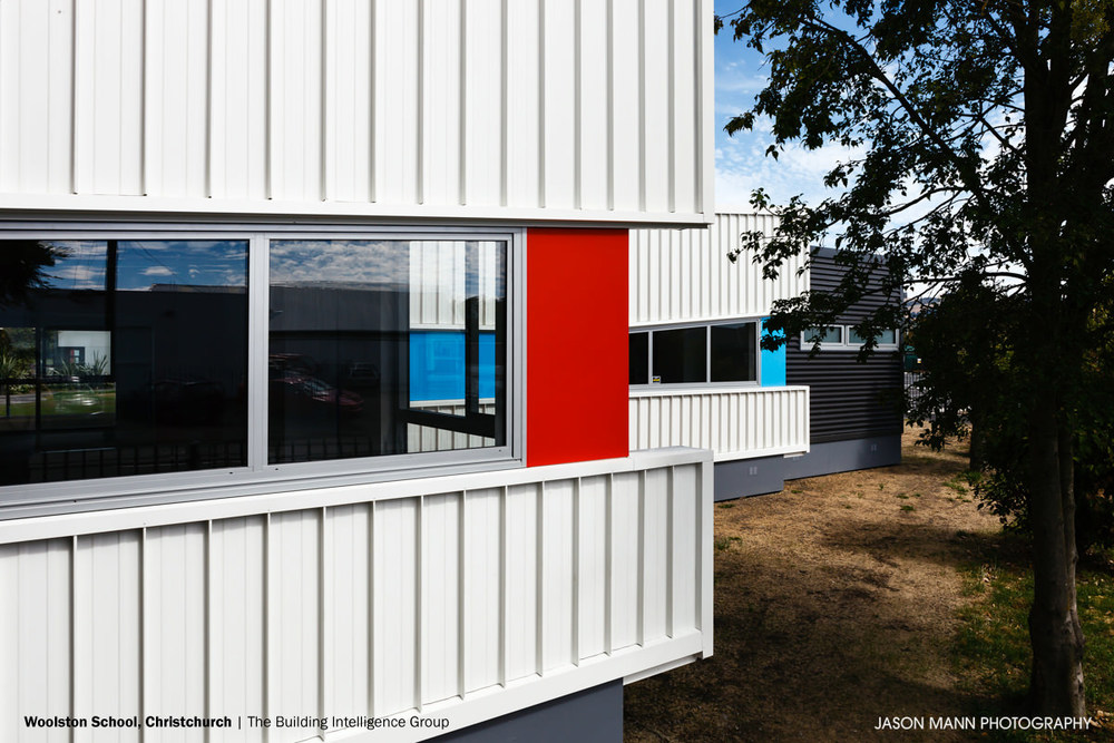 Architecture Photography_New Zealand-06.jpg
