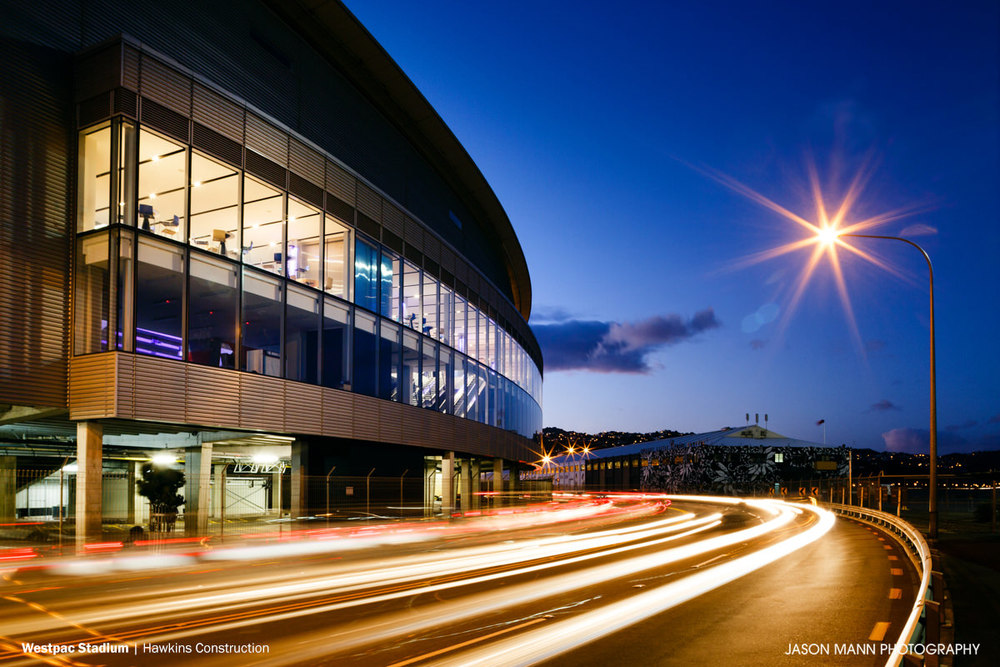 Architecture Photography_New Zealand-20.jpg