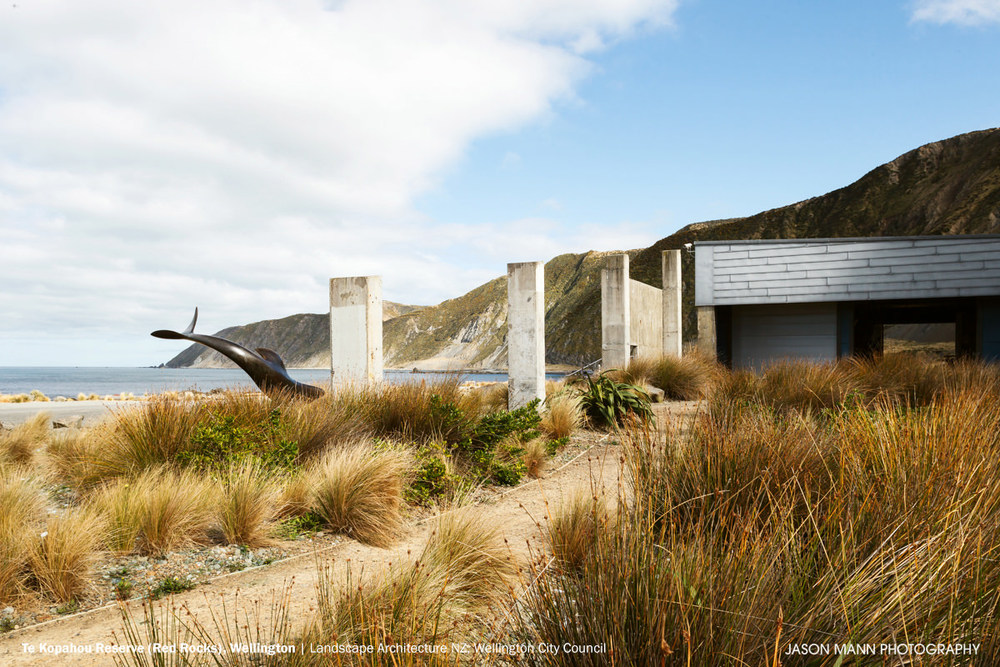 Architecture Photography_New Zealand-22.jpg