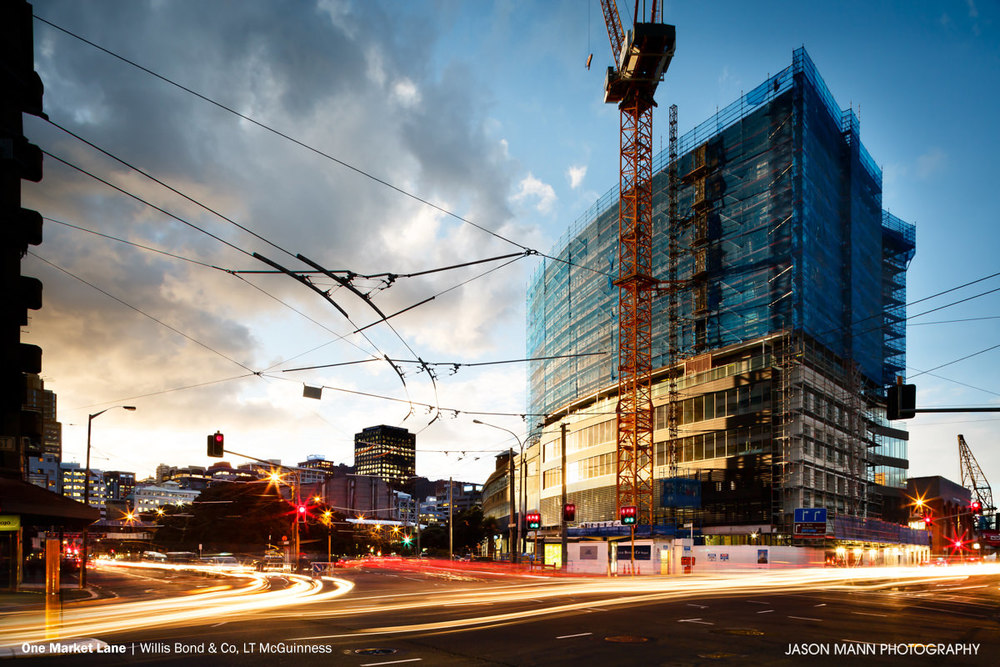 Architecture Photography_New Zealand-30.jpg