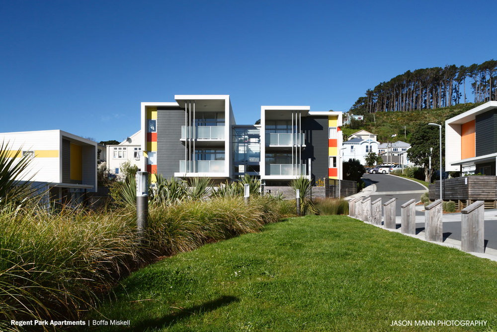 Architecture Photography_New Zealand-35.jpg