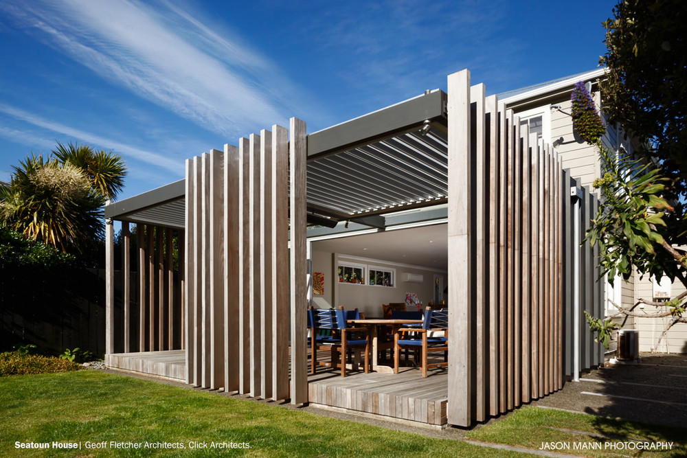 Architecture Photography_New Zealand-39.jpg