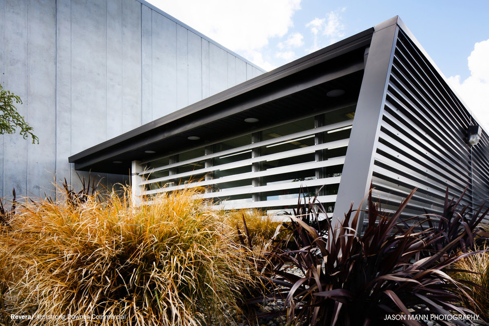 Architecture Photography_New Zealand-45.jpg