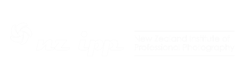New Zealand Institute of Professional Photographers