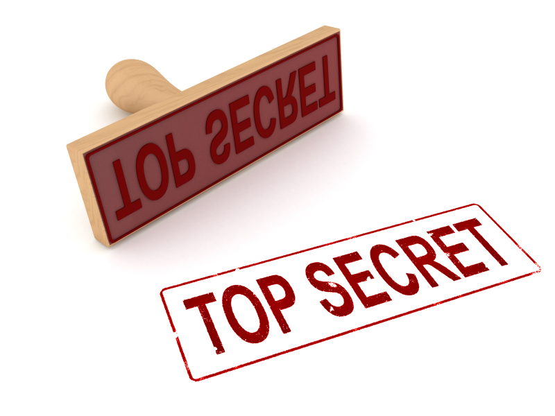 top+secret.jpg