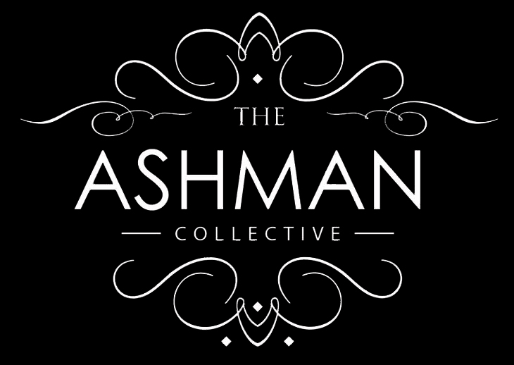 The Ashman Wedding Collective