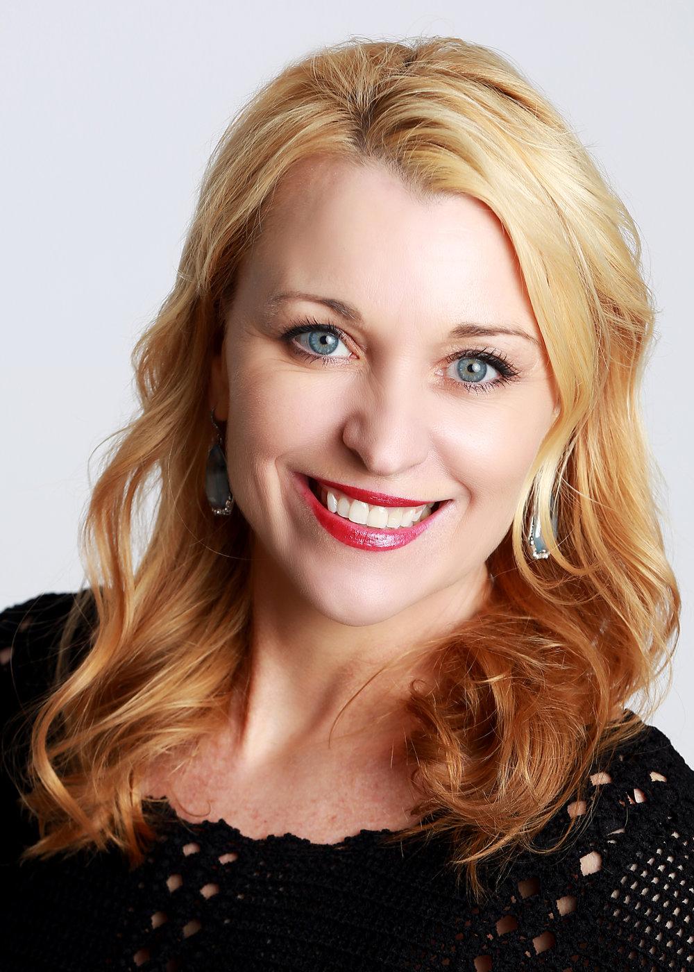 Linda Wolok