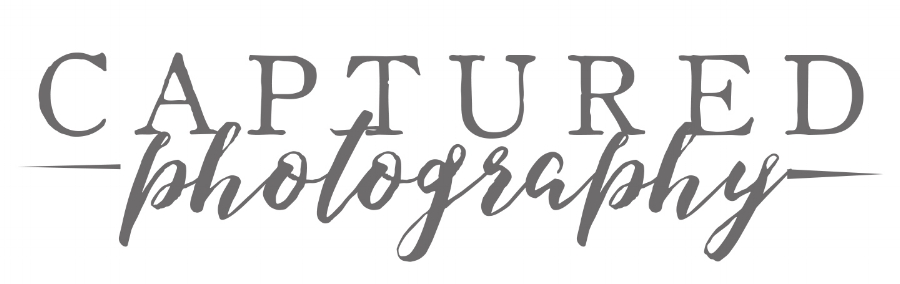 captured photog logo.jpg