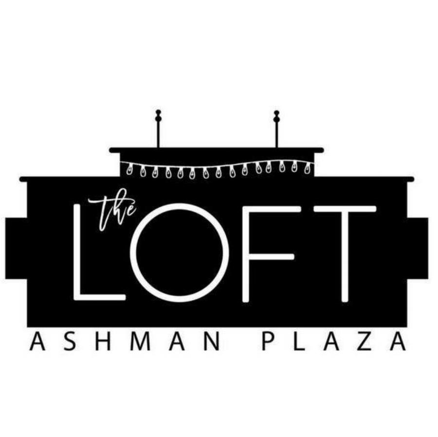 loft logo black.jpg
