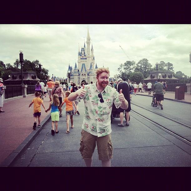 Dave-at-Disney4