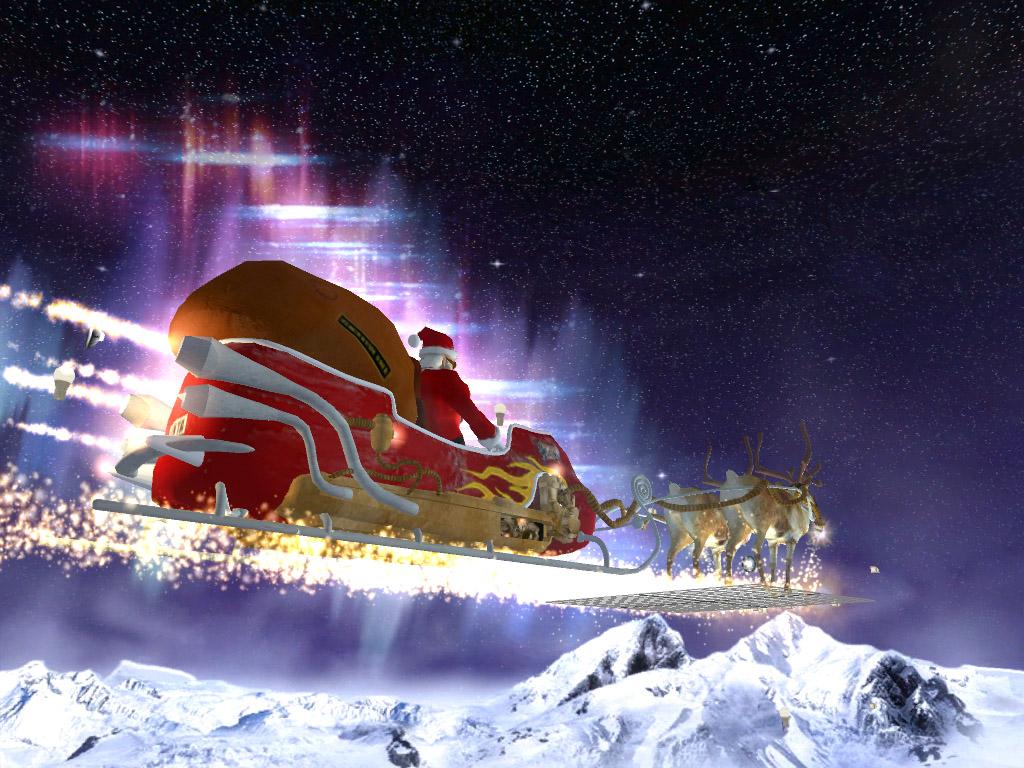 Go Santa.jpeg!