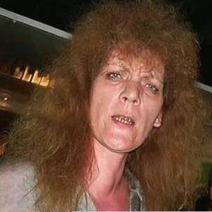 Mrs. Jerkle