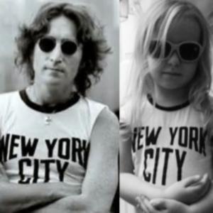Jules Lennon.jpeg