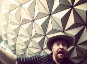 EPCOT Dave.png