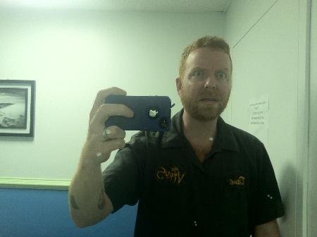 Dave Selfie.jpeg