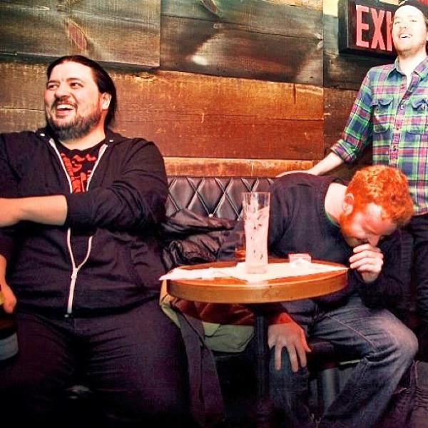 Dave laughing.jpg