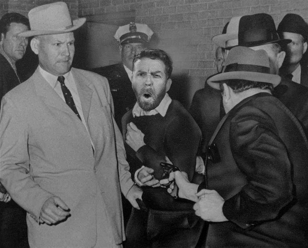 Dave Harvey Oswald.jpg