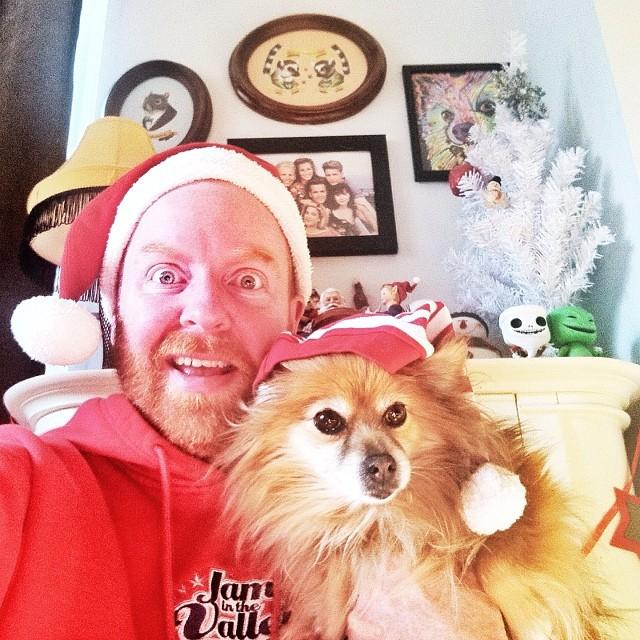 Christmas Dave.jpg
