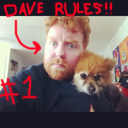 DAVE RULES.jpg