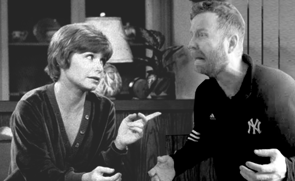 Bonnie Franklin and Dave.jpeg