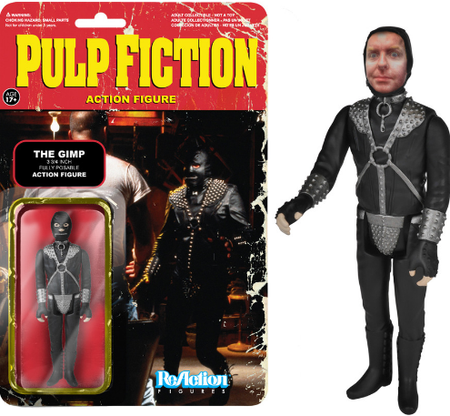 pulp-fiction-gimp-reaction-glamjpg-703c2a_960w.jpg