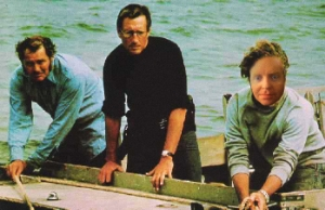 jaws_robert_shaw_roy_scheider_east-side-dave.jpg