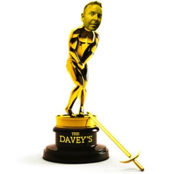 the-daveys.jpg