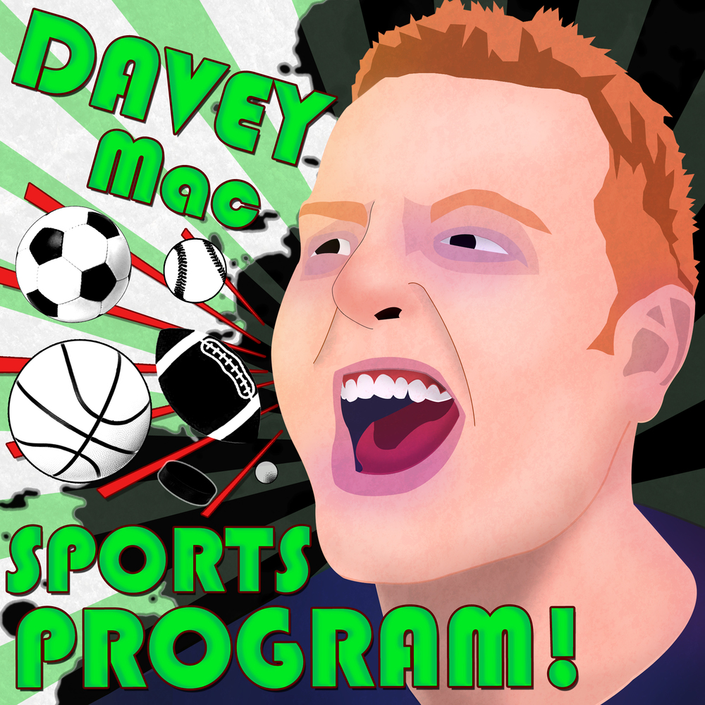 Beardless Davey Mac Sports Program.jpeg
